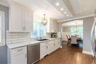 "Photo 8: 9360 207A Street in Langley: Walnut Grove House for sale in ""Walnut  Grove"" : MLS®# R2508280"