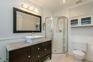 "Photo 22: 9360 207A Street in Langley: Walnut Grove House for sale in ""Walnut  Grove"" : MLS®# R2508280"