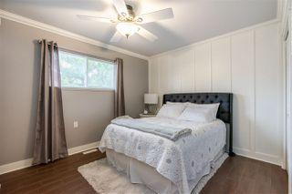 "Photo 23: 9360 207A Street in Langley: Walnut Grove House for sale in ""Walnut  Grove"" : MLS®# R2508280"