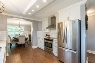 "Photo 9: 9360 207A Street in Langley: Walnut Grove House for sale in ""Walnut  Grove"" : MLS®# R2508280"