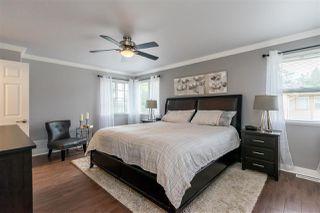 "Photo 20: 9360 207A Street in Langley: Walnut Grove House for sale in ""Walnut  Grove"" : MLS®# R2508280"