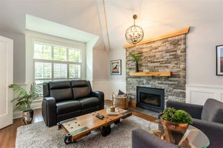"Photo 16: 9360 207A Street in Langley: Walnut Grove House for sale in ""Walnut  Grove"" : MLS®# R2508280"