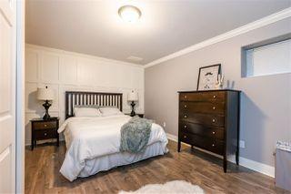 "Photo 24: 9360 207A Street in Langley: Walnut Grove House for sale in ""Walnut  Grove"" : MLS®# R2508280"