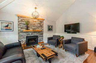 "Photo 15: 9360 207A Street in Langley: Walnut Grove House for sale in ""Walnut  Grove"" : MLS®# R2508280"