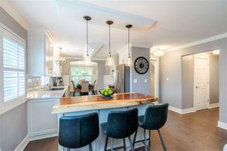 "Photo 4: 9360 207A Street in Langley: Walnut Grove House for sale in ""Walnut  Grove"" : MLS®# R2508280"