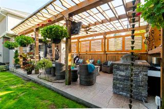 "Photo 33: 9360 207A Street in Langley: Walnut Grove House for sale in ""Walnut  Grove"" : MLS®# R2508280"