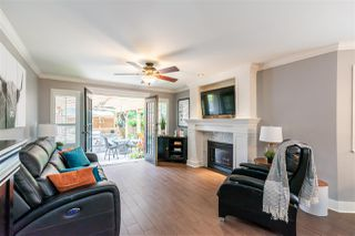 "Photo 13: 9360 207A Street in Langley: Walnut Grove House for sale in ""Walnut  Grove"" : MLS®# R2508280"