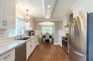 "Photo 7: 9360 207A Street in Langley: Walnut Grove House for sale in ""Walnut  Grove"" : MLS®# R2508280"