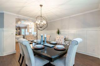 "Photo 10: 9360 207A Street in Langley: Walnut Grove House for sale in ""Walnut  Grove"" : MLS®# R2508280"