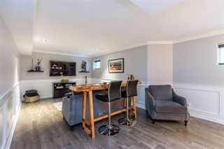 "Photo 30: 9360 207A Street in Langley: Walnut Grove House for sale in ""Walnut  Grove"" : MLS®# R2508280"