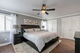 "Photo 19: 9360 207A Street in Langley: Walnut Grove House for sale in ""Walnut  Grove"" : MLS®# R2508280"