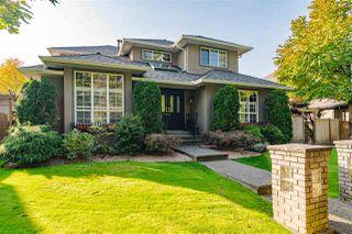 "Photo 2: 9360 207A Street in Langley: Walnut Grove House for sale in ""Walnut  Grove"" : MLS®# R2508280"