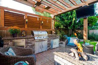 "Photo 32: 9360 207A Street in Langley: Walnut Grove House for sale in ""Walnut  Grove"" : MLS®# R2508280"