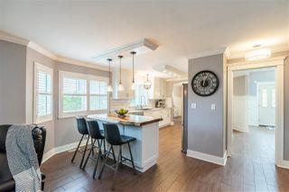 "Photo 5: 9360 207A Street in Langley: Walnut Grove House for sale in ""Walnut  Grove"" : MLS®# R2508280"