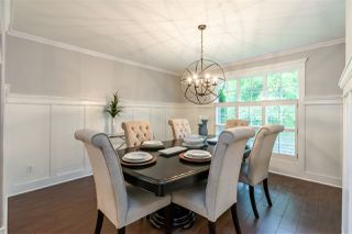 "Photo 11: 9360 207A Street in Langley: Walnut Grove House for sale in ""Walnut  Grove"" : MLS®# R2508280"