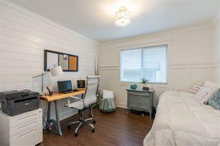 "Photo 14: 9360 207A Street in Langley: Walnut Grove House for sale in ""Walnut  Grove"" : MLS®# R2508280"