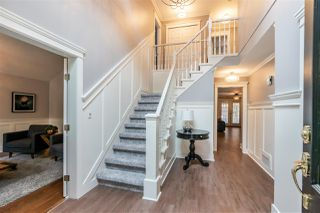 "Photo 3: 9360 207A Street in Langley: Walnut Grove House for sale in ""Walnut  Grove"" : MLS®# R2508280"
