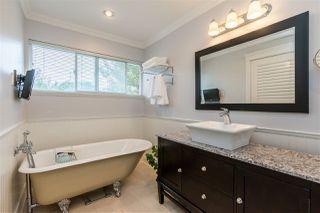 "Photo 21: 9360 207A Street in Langley: Walnut Grove House for sale in ""Walnut  Grove"" : MLS®# R2508280"