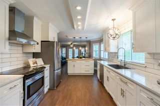 "Photo 6: 9360 207A Street in Langley: Walnut Grove House for sale in ""Walnut  Grove"" : MLS®# R2508280"
