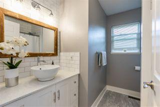 "Photo 25: 9360 207A Street in Langley: Walnut Grove House for sale in ""Walnut  Grove"" : MLS®# R2508280"