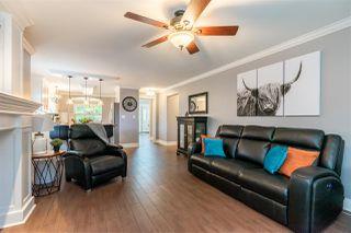 "Photo 12: 9360 207A Street in Langley: Walnut Grove House for sale in ""Walnut  Grove"" : MLS®# R2508280"