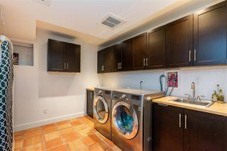 "Photo 27: 9360 207A Street in Langley: Walnut Grove House for sale in ""Walnut  Grove"" : MLS®# R2508280"