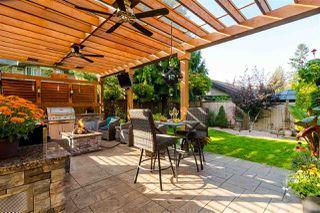 "Photo 34: 9360 207A Street in Langley: Walnut Grove House for sale in ""Walnut  Grove"" : MLS®# R2508280"