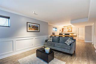"Photo 31: 9360 207A Street in Langley: Walnut Grove House for sale in ""Walnut  Grove"" : MLS®# R2508280"