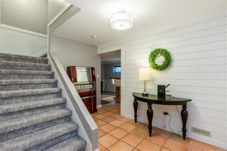 "Photo 26: 9360 207A Street in Langley: Walnut Grove House for sale in ""Walnut  Grove"" : MLS®# R2508280"