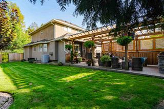 "Photo 35: 9360 207A Street in Langley: Walnut Grove House for sale in ""Walnut  Grove"" : MLS®# R2508280"
