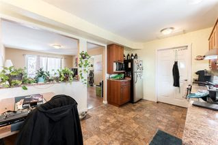 Photo 14: 7012 22a Street in Calgary: Ogden Duplex for sale : MLS®# A1044150