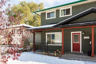 Photo 23: 7012 22a Street in Calgary: Ogden Duplex for sale : MLS®# A1044150