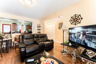 Photo 7: 7012 22a Street in Calgary: Ogden Duplex for sale : MLS®# A1044150