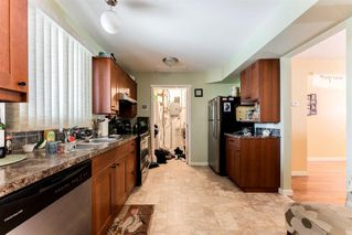 Photo 5: 7012 22a Street in Calgary: Ogden Duplex for sale : MLS®# A1044150