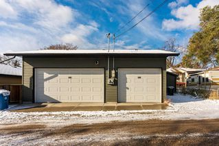 Photo 26: 7012 22a Street in Calgary: Ogden Duplex for sale : MLS®# A1044150