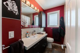 Photo 18: 7012 22a Street in Calgary: Ogden Duplex for sale : MLS®# A1044150