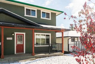 Photo 24: 7012 22a Street in Calgary: Ogden Duplex for sale : MLS®# A1044150