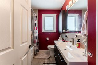 Photo 8: 7012 22a Street in Calgary: Ogden Duplex for sale : MLS®# A1044150