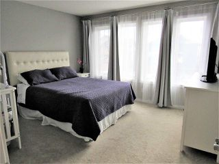 Photo 13: 5832 ANTHONY Crescent in Edmonton: Zone 55 House for sale : MLS®# E4218768