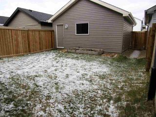 Photo 20: 5832 ANTHONY Crescent in Edmonton: Zone 55 House for sale : MLS®# E4218768