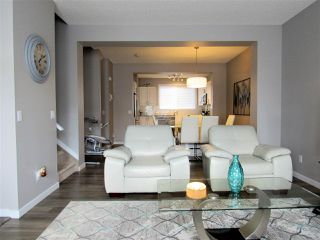 Photo 4: 5832 ANTHONY Crescent in Edmonton: Zone 55 House for sale : MLS®# E4218768