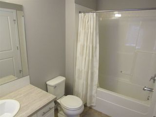 Photo 15: 5832 ANTHONY Crescent in Edmonton: Zone 55 House for sale : MLS®# E4218768