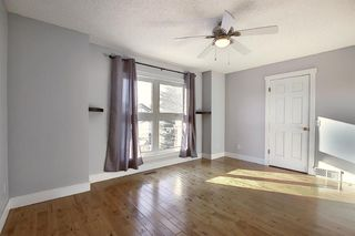 Photo 18: 100 Chaparral Ridge Circle SE in Calgary: Chaparral Semi Detached for sale : MLS®# A1044875