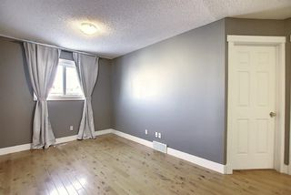 Photo 15: 100 Chaparral Ridge Circle SE in Calgary: Chaparral Semi Detached for sale : MLS®# A1044875