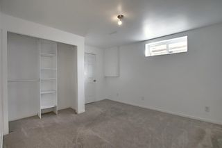 Photo 25: 100 Chaparral Ridge Circle SE in Calgary: Chaparral Semi Detached for sale : MLS®# A1044875