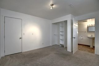Photo 26: 100 Chaparral Ridge Circle SE in Calgary: Chaparral Semi Detached for sale : MLS®# A1044875