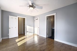 Photo 21: 100 Chaparral Ridge Circle SE in Calgary: Chaparral Semi Detached for sale : MLS®# A1044875