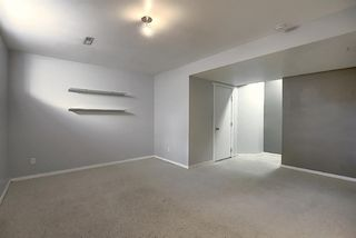 Photo 24: 100 Chaparral Ridge Circle SE in Calgary: Chaparral Semi Detached for sale : MLS®# A1044875