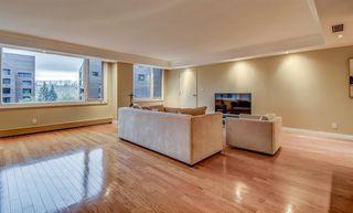 Photo 8: 402B 500 EAU CLAIRE Avenue SW in Calgary: Eau Claire Apartment for sale : MLS®# A1045268