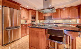 Photo 14: 402B 500 EAU CLAIRE Avenue SW in Calgary: Eau Claire Apartment for sale : MLS®# A1045268